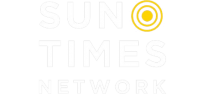 GasNinjas mentioned by SunSentinel